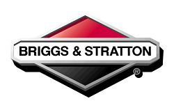Briggs & Stratton Engine Gasket Set (492653)